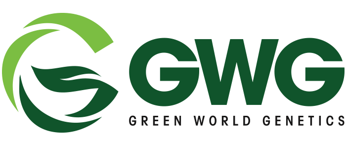 Green World Genetic